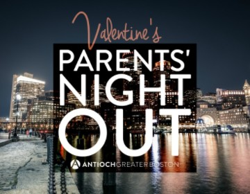 Parents Night Out - Web