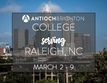 College - Raleigh - web