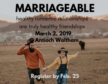 MARRIAGEABLE_web