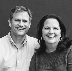 Mark and Susan Buckner