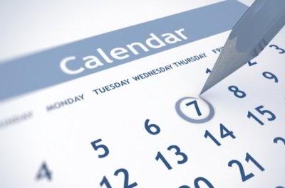 ACC Church Brighton MA non denominational churches Events Calendar sm