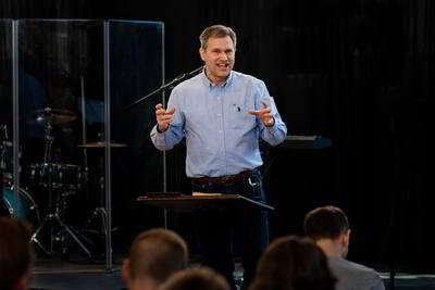 Antioch community non denominational Church in Boston Sermons sm