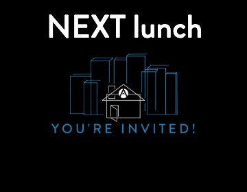 NEXT - LUNCH - web