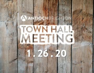 Town Hall 1-26 - web