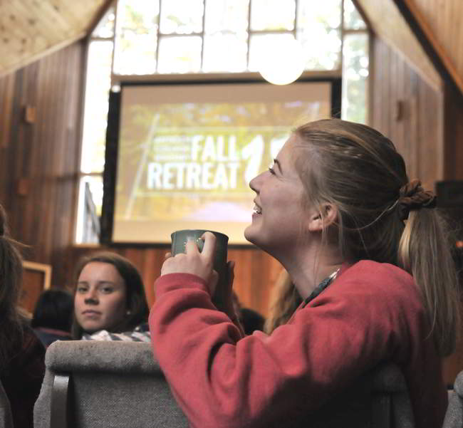 non denominational churches for college students in boston and brighton