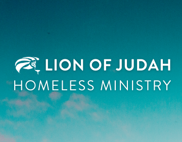 Copy-of-Lion-of-Judah